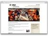 web-design-melbourne-mobile-automation-zen10
