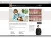 web-design-melbourne-paltoglou-dental-zen10