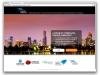 web-design-melbourne-property-inspectors-melbourne-zen10