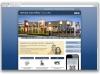 web-design-melbourne-ringwood-rsl
