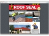 web-design-melbourne-roof-seal-zen10