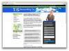 web-design-melbourne-tjs-accounting-zen10