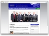 web-design-melbourne-wilbart-associates-zen10