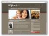 website-design-melbourn-ballarat-implant-centre-zen10-jpg
