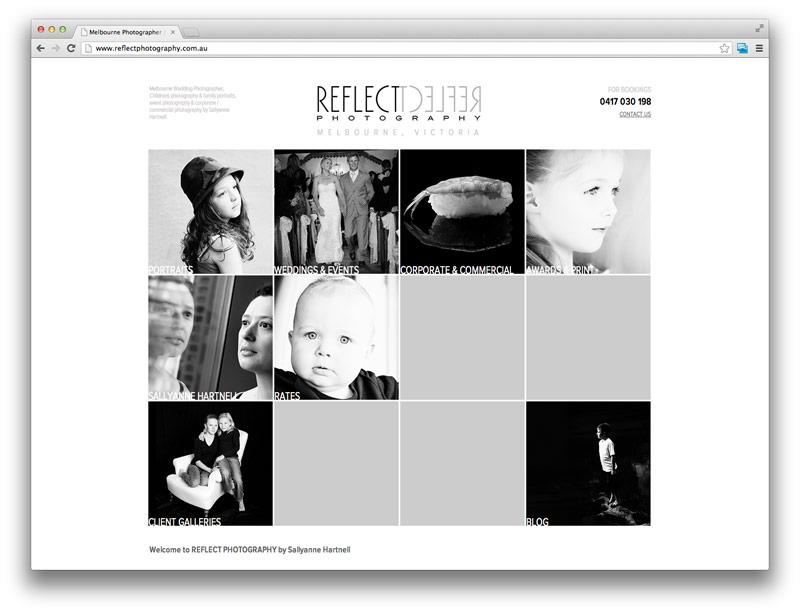 Website Design | Melbourne Website Design, Hosting & Domain Names ...