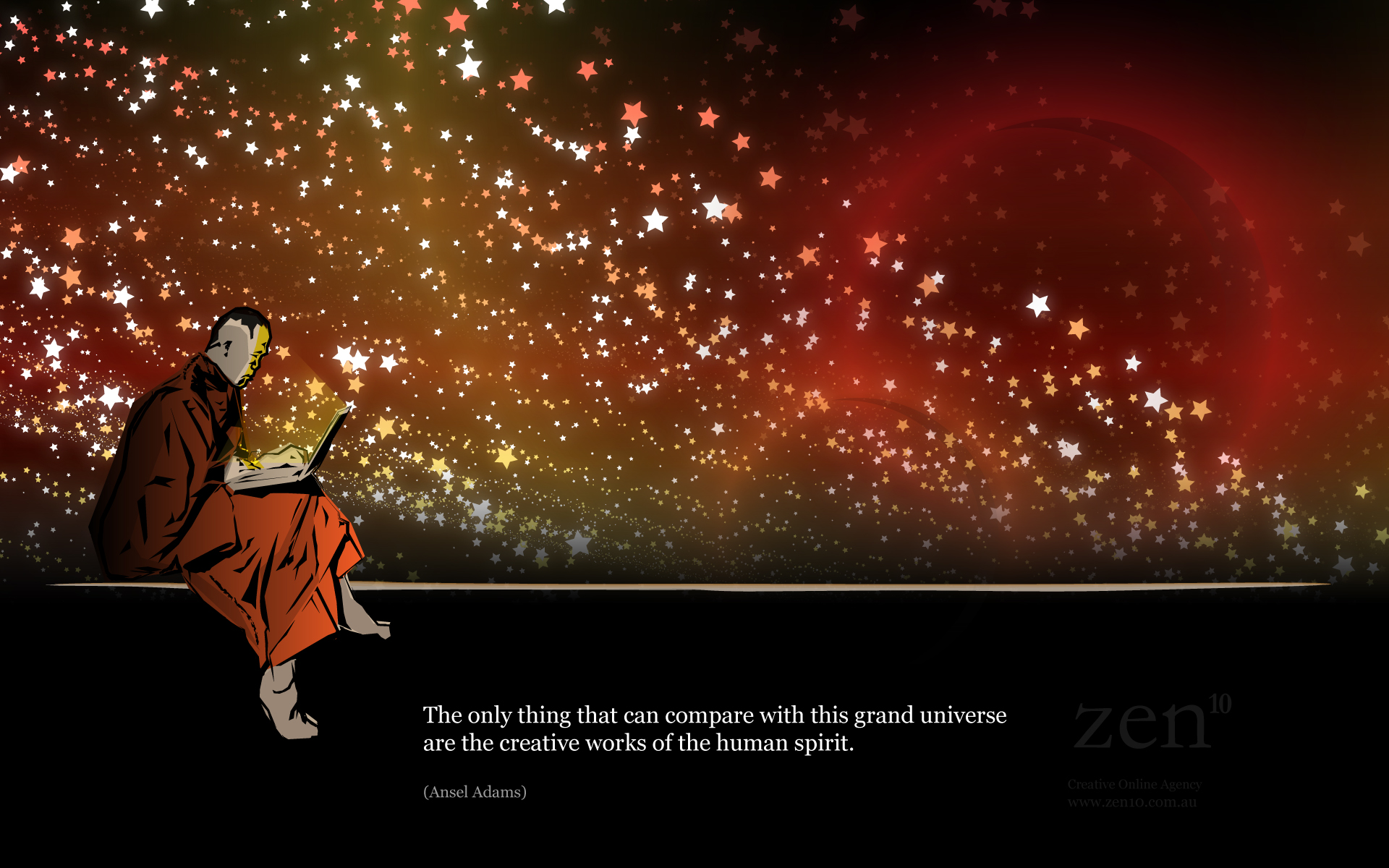 Download Zen10 Inspiration Wallpaper 1280 X 1024 JPG 768