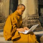 zen10 Monk