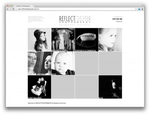 web-design-melbourne-reflect-photography-zen10