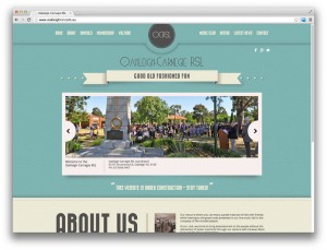 web-design-melbourne-oakleigh-rsl-zen10