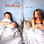 the-break-up-2006-798521